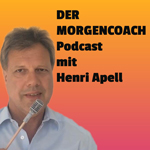 Der Morgencoach